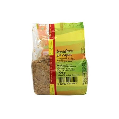 LEVADURA NUTRICIONAL COPOS