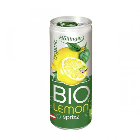 REFRESCO LIMON 250ML