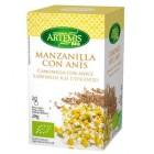 MANZANILLA+ANIS