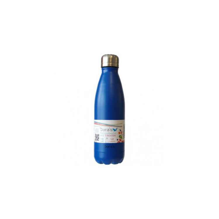 TERMO ACERO INOXIDABLE 750 ML