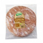 BASE PIZZA ESPELTA 300G