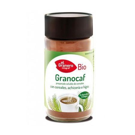 GRANOCAF 110G