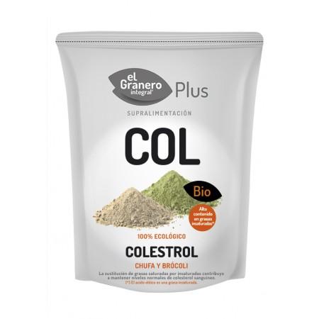 COLESTEROL 200G