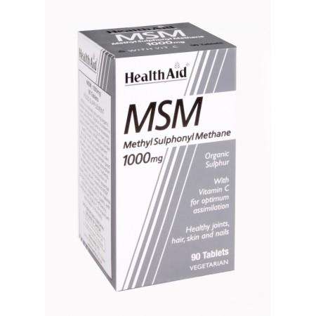 MSM 90COMP