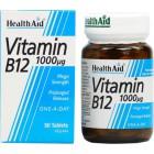 VITAMINA B12 50CAPS