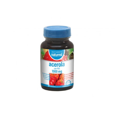 ACEROLA 1000MG COMP