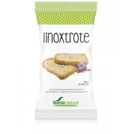 PAN LINOXTROTE 300G