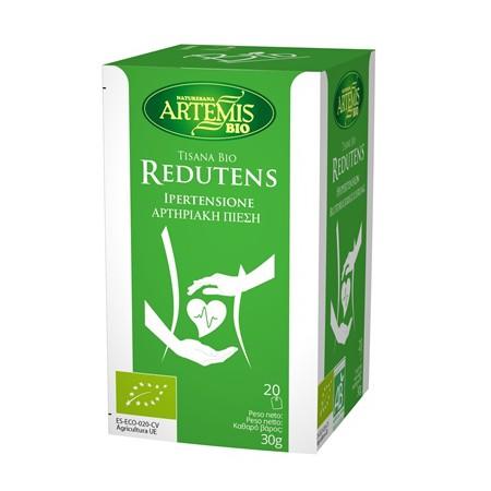 REDUTENS-T