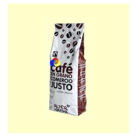 CAFE 100% ARABICA 250G